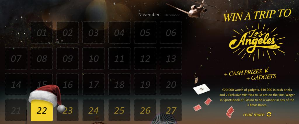 bethard-christmas-calendar-2016-nov-22-2