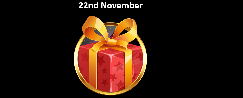 bethard-christmas-calendar-2016-nov-22