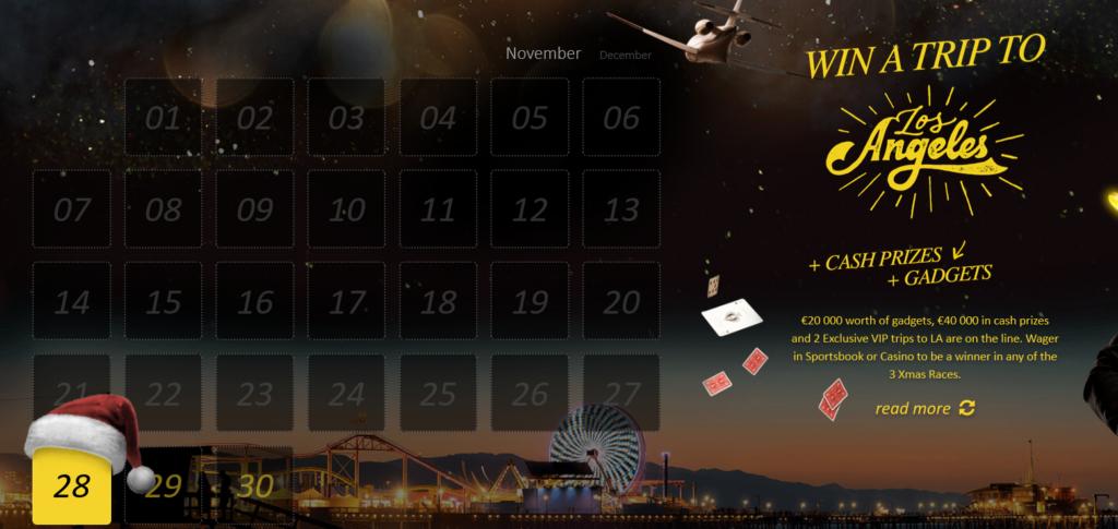 bethard-christmas-calendar-2016-nov-28
