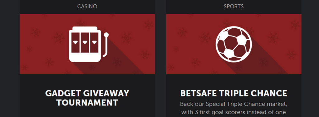 betsafe-christmas-19-nov16-3