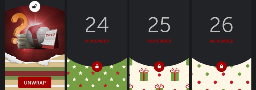 betsafe-christmas-23-nov-2