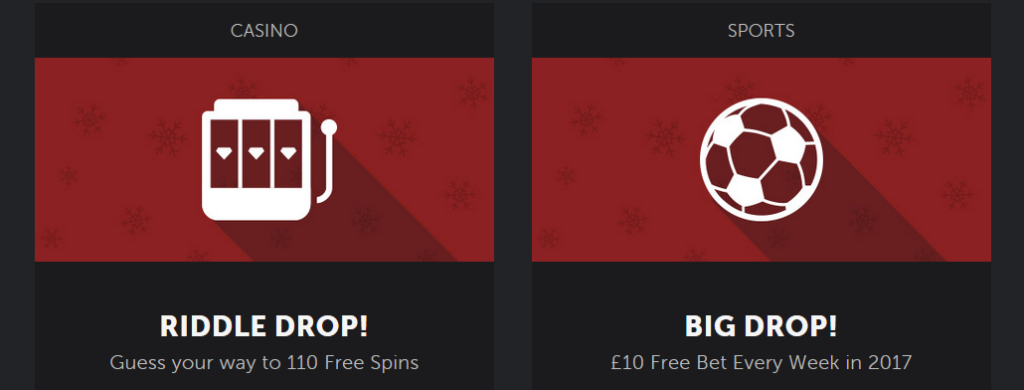 betsafe-christmas-23-nov16