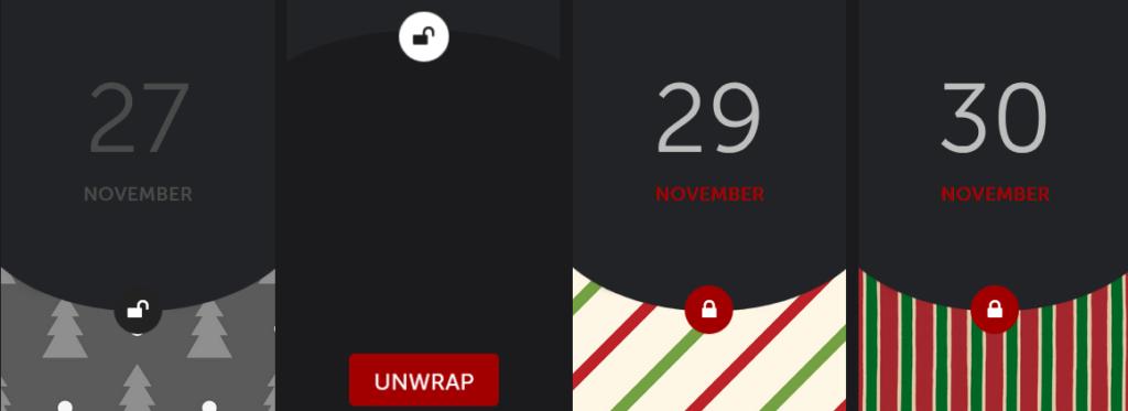 betsafe-christmas-28-nov16-2