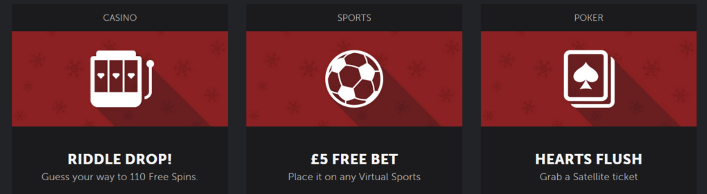 betsafe-christmas-30-nov16
