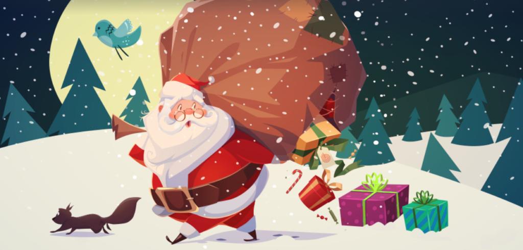 betspin-christmas