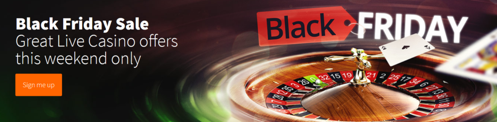 betsson-live-casino-black-friday-sale