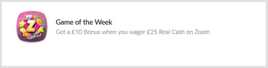 betvictor-game-of-the-week