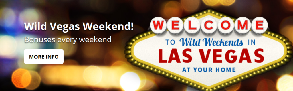 casino-adrenaline-weekend-bonuses