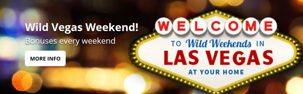 casino-adrenaline-weekend-bonuses