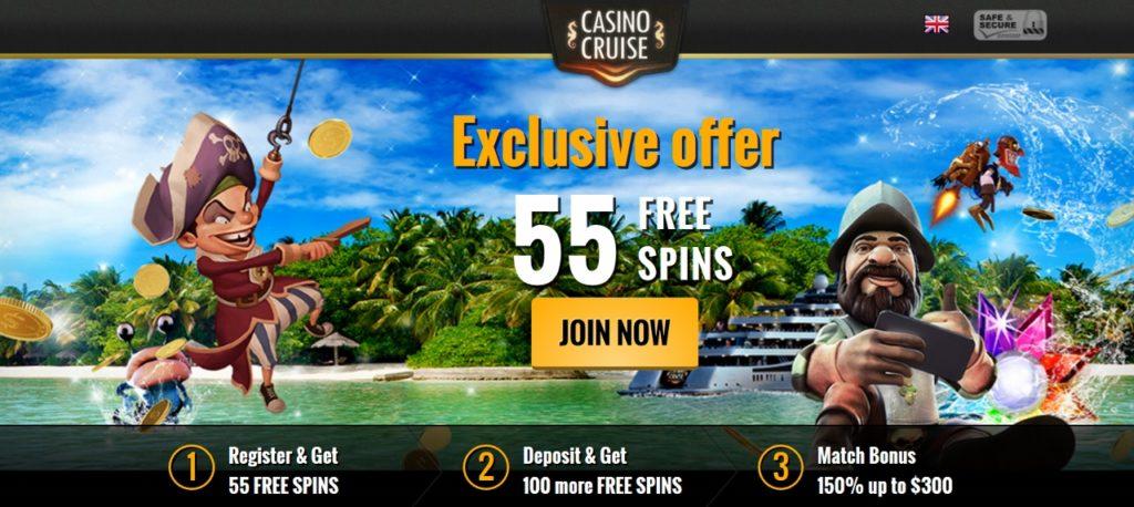 casino-cruise-55fs-offer-1280x573