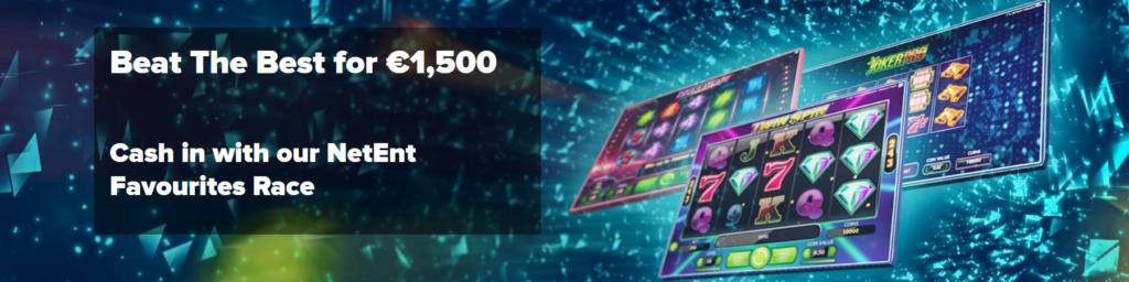 casino-euro-netent-favourites-race