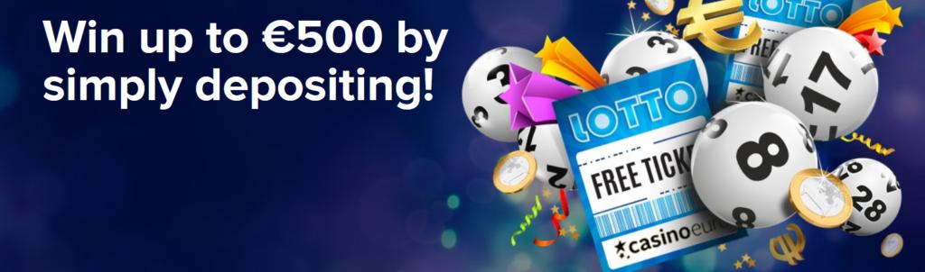 casino-euro-oct16-deposit-lottery