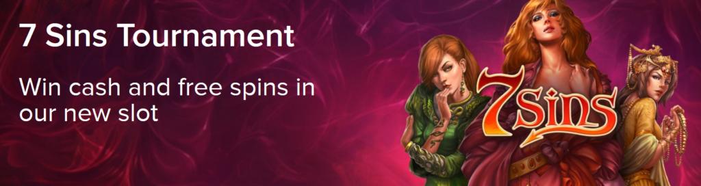 casino-euro-seven-sins-tournament