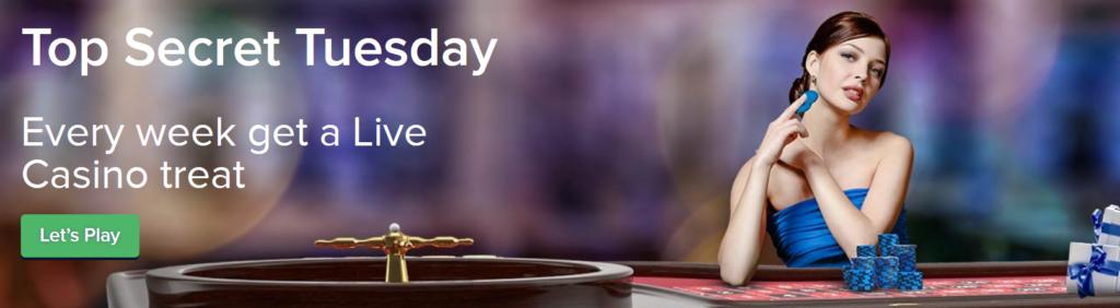 casino-euro-top-secret-tuesday