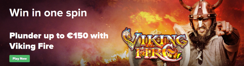 casino-euro-viking-fire-slot