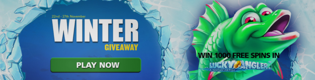 casino-luck-22-27-nov-16-promo