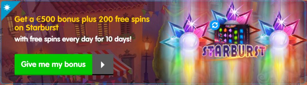 casino-room-welcome-bonus
