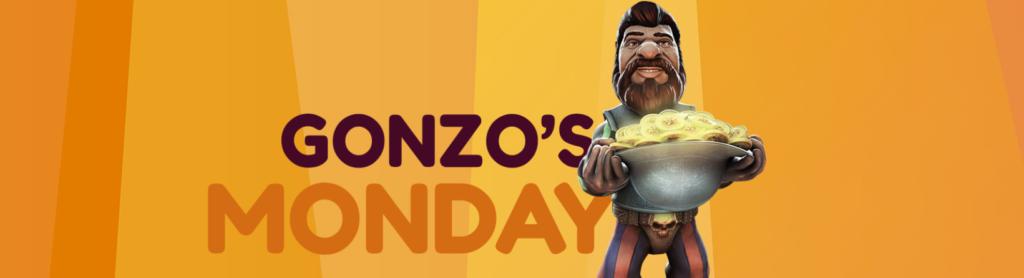 chance-hill-gonzo-monday