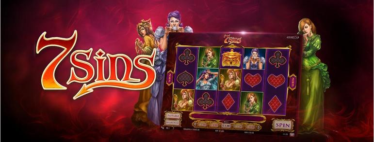 cherry-casino-seven-sins