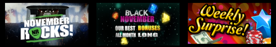conquer-casino-current-promotion