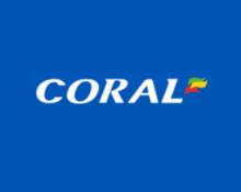 Coral Vegas – Live Casino Birthday Bash!