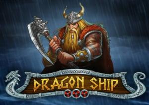 dragon-ship-slot