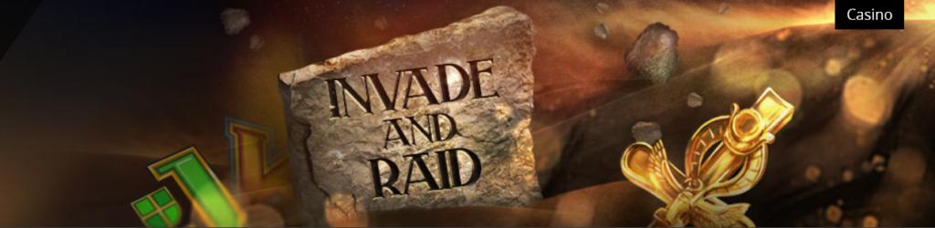 energy-invade-and-raid