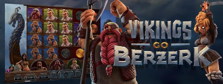 euroslots-vikings-go-wild-race