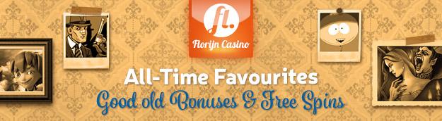 florijn-header-good-old