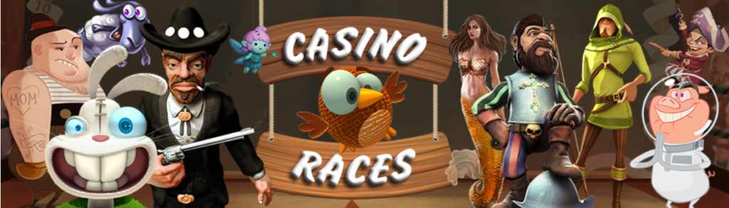 freaky-vegas-casino-races