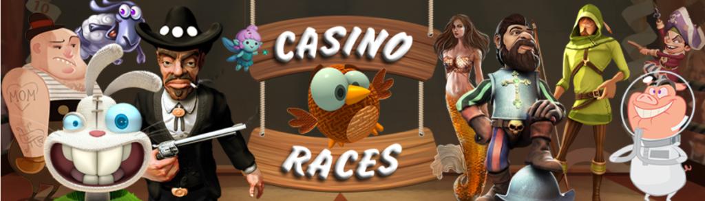 freaky-vegas-casino-races