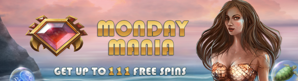 freaky-vegas-monday-mania2