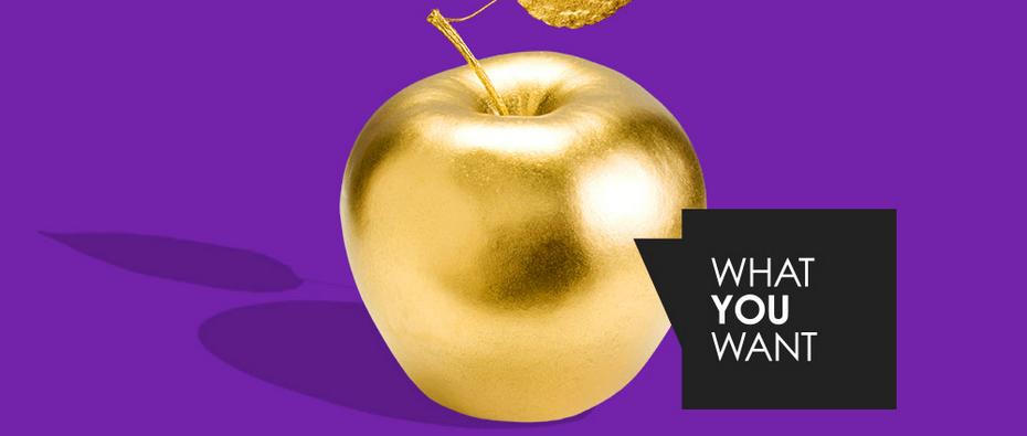 gala-goldify-prize-draw