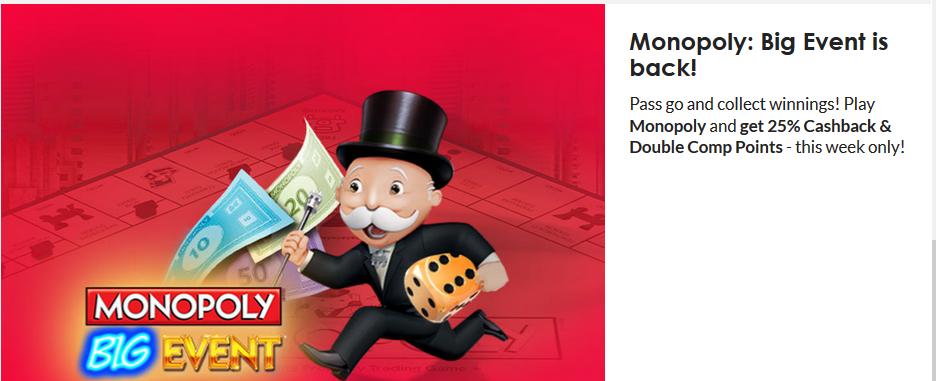 gala-monopoly-big-event
