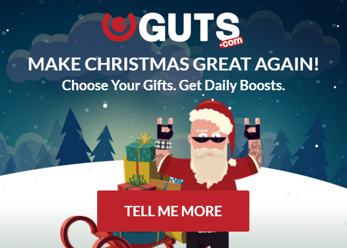 guts-christmas16-700x500