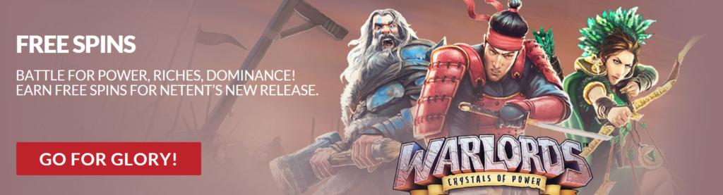 guts-warlords-fs