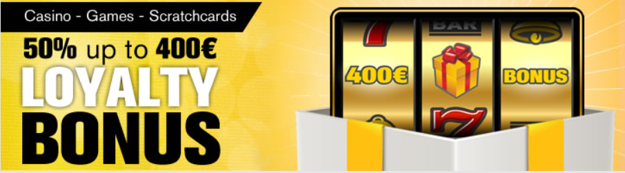 iw-casino-loyalty-bonus