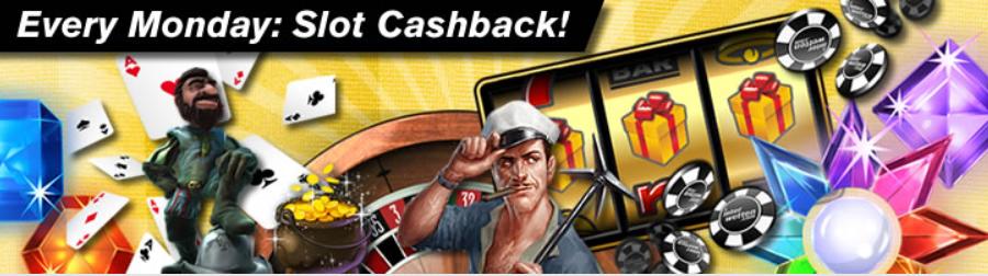 iw-casino-monday-slots-cashback