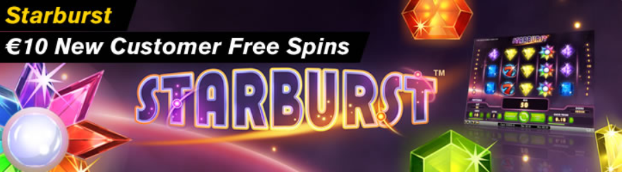 iw-casino-welcome-offer