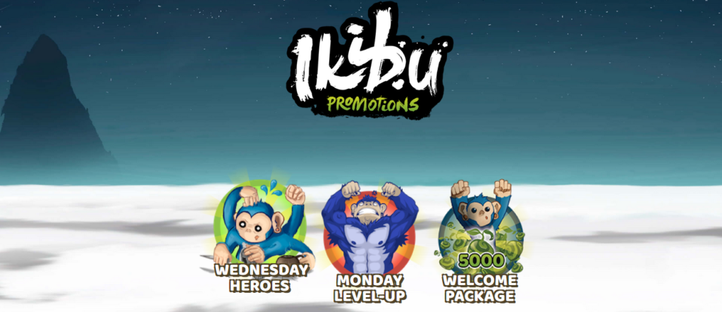 ikibu-weekly-promotions