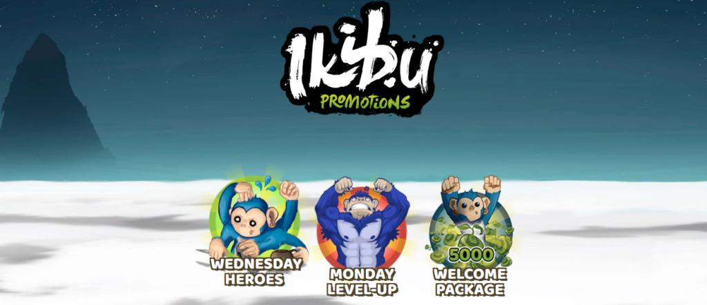 ikibu-weekly-promotions