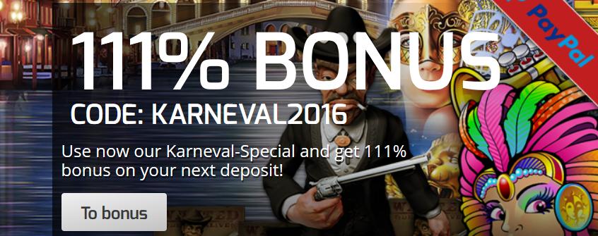 lapalingo-karnival-bonus