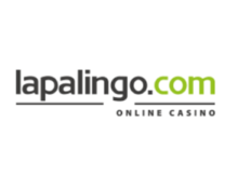 Lapalingo – Devilish Offers for Halloween