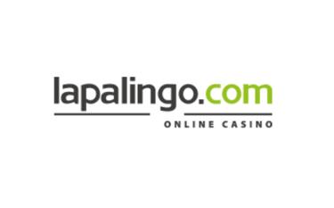 Lapalingo – Karneval Special