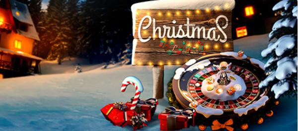 leo-vegas-60k-christmas-roulette