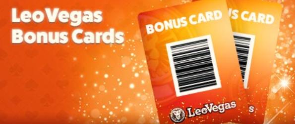 leo-vegas-bonus-cards