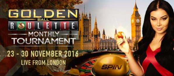 leo-vegas-golden-ball-tournament