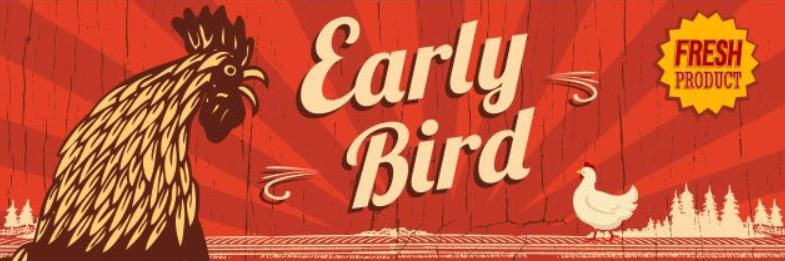 madame-chance-early-bird