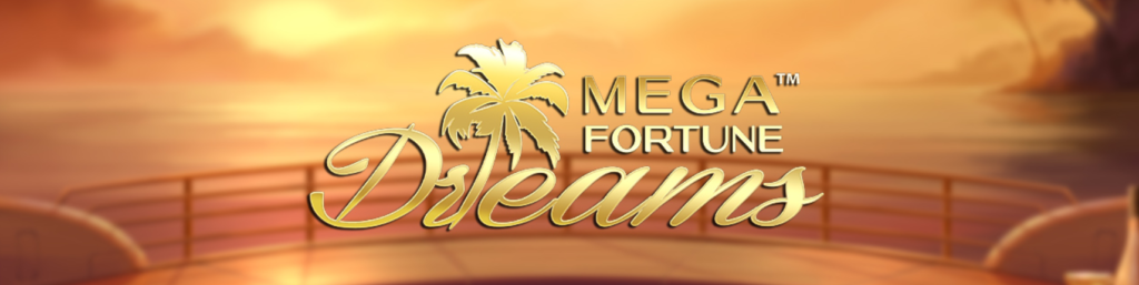 maria-casino-mega-fortune-winner