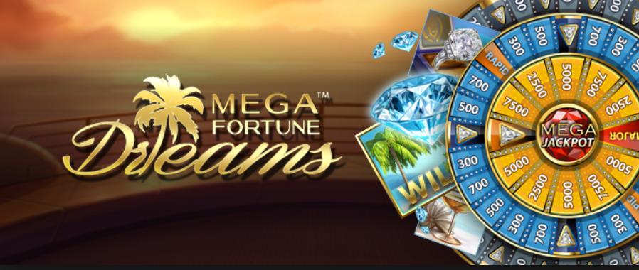 mega-fortune-dreams-slot